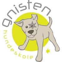 Gnisten Hundeskole