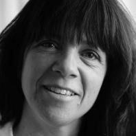 Naturheilpraxis Susanne Kummer