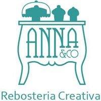 Anna & Co Rebosteria Creativa