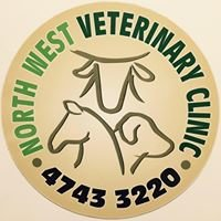 North West Veterinary Clinic