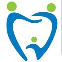 Centro Dental Especializado