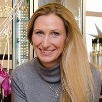 Monika Kiefersbeck - Coaching