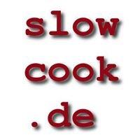 slowcook.de