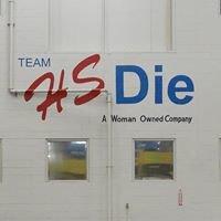HS Die & Engineering, Inc.