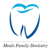 Meals Family Dentistry