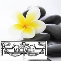 Michael's Salon Di Parrucchiere Hackettstown