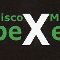 Disco-Mòbil Spexen