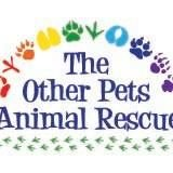 The Other Pets Animal Rescue