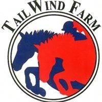 TailWind Farm
