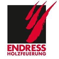Endress Holzfeuerungsanlagen GmbH