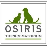 Osiris - Tierbestattung / Krematorium