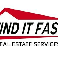 Find It Fast Realty