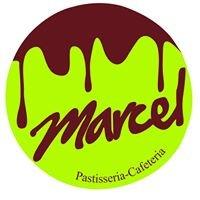 Pastisseria Marcel