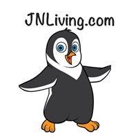 JNLiving