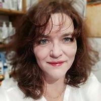 Naturheilpraxis Jacqueline Glätsch-Hoffmann