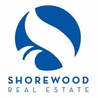 Dominic Lombardi Shorewood Real Estate