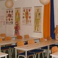 Heilpraktikerschule Bierbach