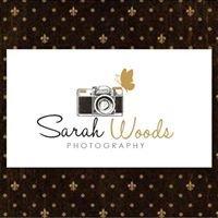 Sarah Woods Photography