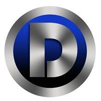 Decker Pumping, LLC