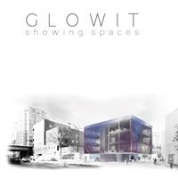 Glowit Architectural Images