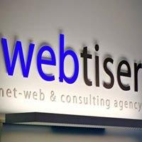 webtiser AG