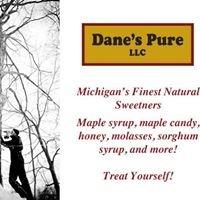 Dane's Pure