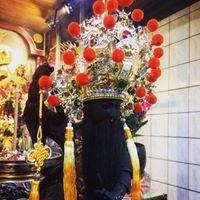 Taichung  豐原 慈玄宮
