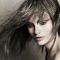 Saphire Hair Salon