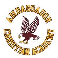 Ambassador Christian Academy