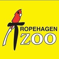 Tropehagen Zoo Valentinlyst