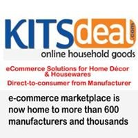 KitsDeal
