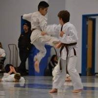 Kims Taekwondo School, Idaho Falls