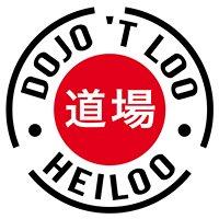 Dojo 't Loo