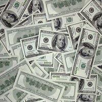 Exchange Currency Online