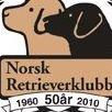 Norsk Retrieverklubb avd. Sunnmøre