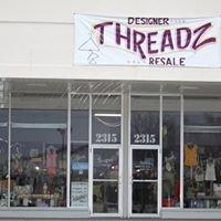 Designer Threadz