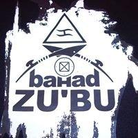 Bahad Zu'bu Aurora Eskrima, Kali and Arnis Group