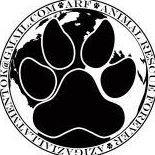 Állatmentés Örökké Természet És Állatvédő Egyesület
