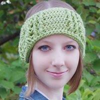 Toil and Treble Crochet