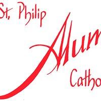 Saint Philip Alumni Association