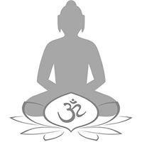 Massage & Naturheilpraxis Tiefen-Sinn