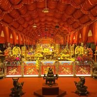 嘉慶宗教藝品館