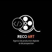 Reco Art