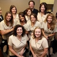 Mitchell Family Dentistry