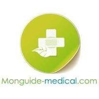 monguide-medical.com