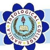 Manila Theological College