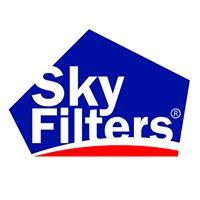 SkyFilters