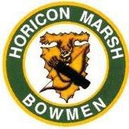 Horicon Marsh Bowmen archery club