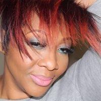 Tressie Rochelle the Stylist