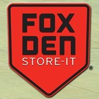 FOX DEN Store-It, LLC - Vine Grove / Fort Knox